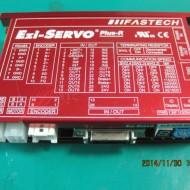 Ezi-SERVO EzS-NDR-60M-A-D-B