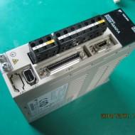 SERVOPACK SGDS-A5A01A