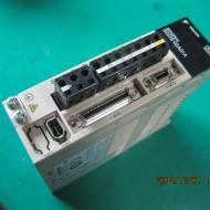 SERVOPACK SGDS-02A01A