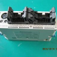 CONTROL UNIT FPG-C32T2H(AFP2643H) (중고)
