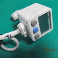 PRESSURE SENSOR ISE40A-01-R (중고) 압력센서