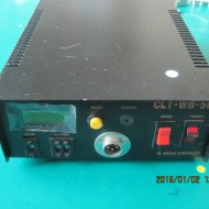 CL-DRIVER CONTROLLER CLT-WB-50