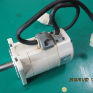 AC SERVO MOTOR MSMZ022B1E (200W-중고)