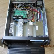 조명 제어모듈 LCB-XC200P