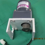 Induction motor S9I40GTH+S9KB10BH