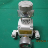 정밀 Regulator IR1010-01BG