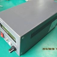 LED CONTROLLER ONI-P12R