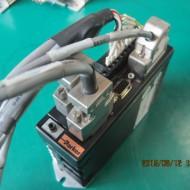 PARKER VIX500IE Servo Drive ViX Compumotor