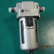 AIR REGULATOR AFM3000-02B