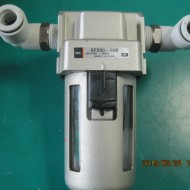 AIR REGULATOR AFD30-03B