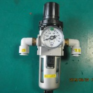 AIR REGULATOR AW30-03BG