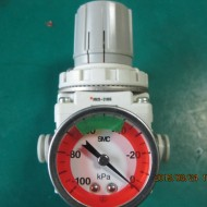 AIR REGULATOR IRV20-C10BG