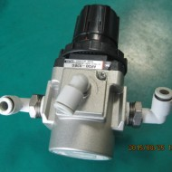 Regulator AR30-03BG