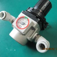 Regulator AR30K-03BE