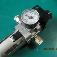 REGULATOR AW30-02B