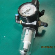 REGULATOR AFR200-8