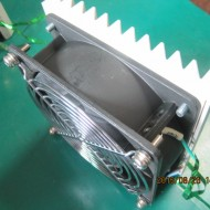 AC COOLING FAN MOTOR SJ1238HA2 (중고)