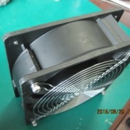 AC FAN MOTOR KA1806HA2