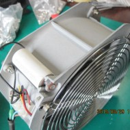 AC FAN MOTOR KA2208HA