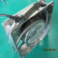 AC FAN MOTOR MU1025S-51