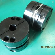 DISK COUPLING SD88-70-35*20
