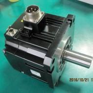 AC SERVO MOTOR HF-SP202B