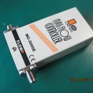MASS FLOW CONTROLLER MC-3000E(3102E)