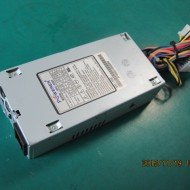 POWER SUPPLY SPC-200F