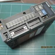 SERVO DRIVER RYS201S3-VVS-ZA2 (200W-중고)