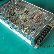 POWER SUPPLY S-150-12