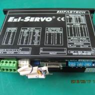 EZI-SERVO EZS-PD-86L-A-D