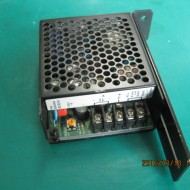 POWER SUPPLY VSF30-24