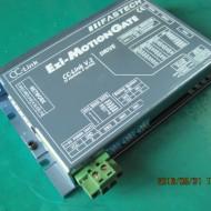 EZI CC-LINK EZI-MG-CCLK-P6L (중고)