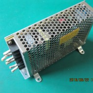 POWER SUPPLY NES-100-12