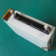 FP2 OUTPUT UNIT FP2-Y32T(AFP23404)