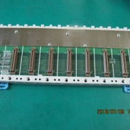 FP2 MOTHER BOARD FP2-BP09(AFP25009)
