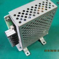 POWER SUPPLY S82J-01005D