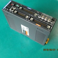 Oriental stepper motor controller XG9200-2G
