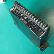 SPEED CONTROLLER MSP302N(중고)