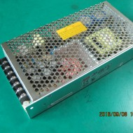 POWER SUPPLY RS-150-3.3(중고)