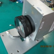 LASER MAKER F-THETA-RONAR F=254mm(1064nm)