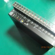 SPEED CONTROLLER MSP101(신품)