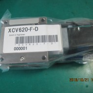 CAVE-X POSITIONER XCV620-F-D(A급)
