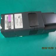 DRL42PB2-04M, Compact Linear Actuator(미사용품)