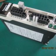 AC SERVO DRIVER MBDHT2510(400W) A급