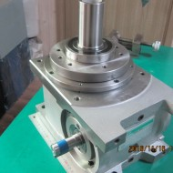INDEXMAN ROLLER GEAR CAM UNIT RGIT110-004270S1F1-X015794(A급)