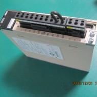 SERVOPACK SGDV-R90A01B002000 (100W 중고)