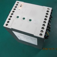 3TK2805-0AC2 Safety Contactor (중고)
