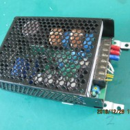 POWER SUPPLY UP100S24(중고)