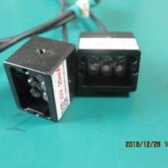 DAEGYUM LED LIGHT 20V 20mA(중고)